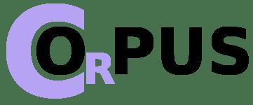 パラレルコーパスデータ集 : OPUS – the open parallel corpus