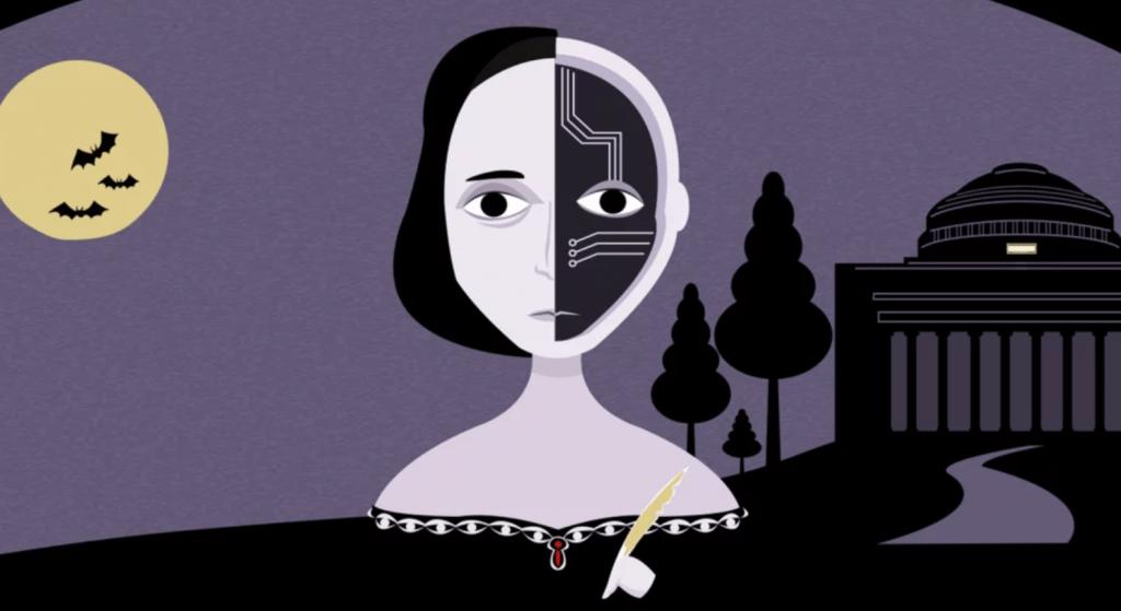 AIとともに紡ぐホラーストーリー – Sherry, AI-Powered Horror Stories